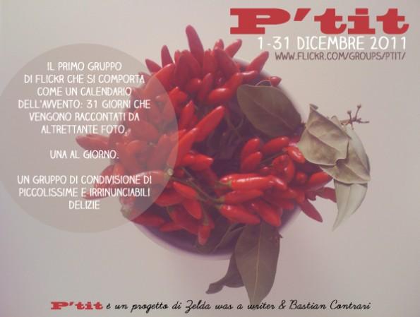 ptit-e1320960003801