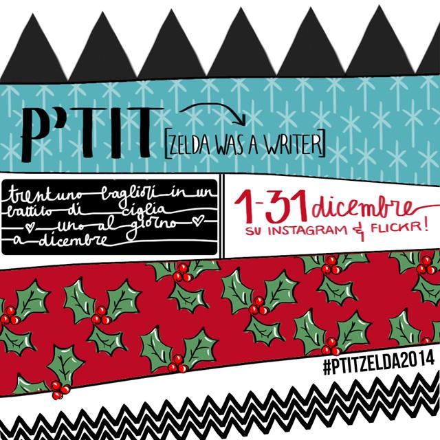 ptit2014-640