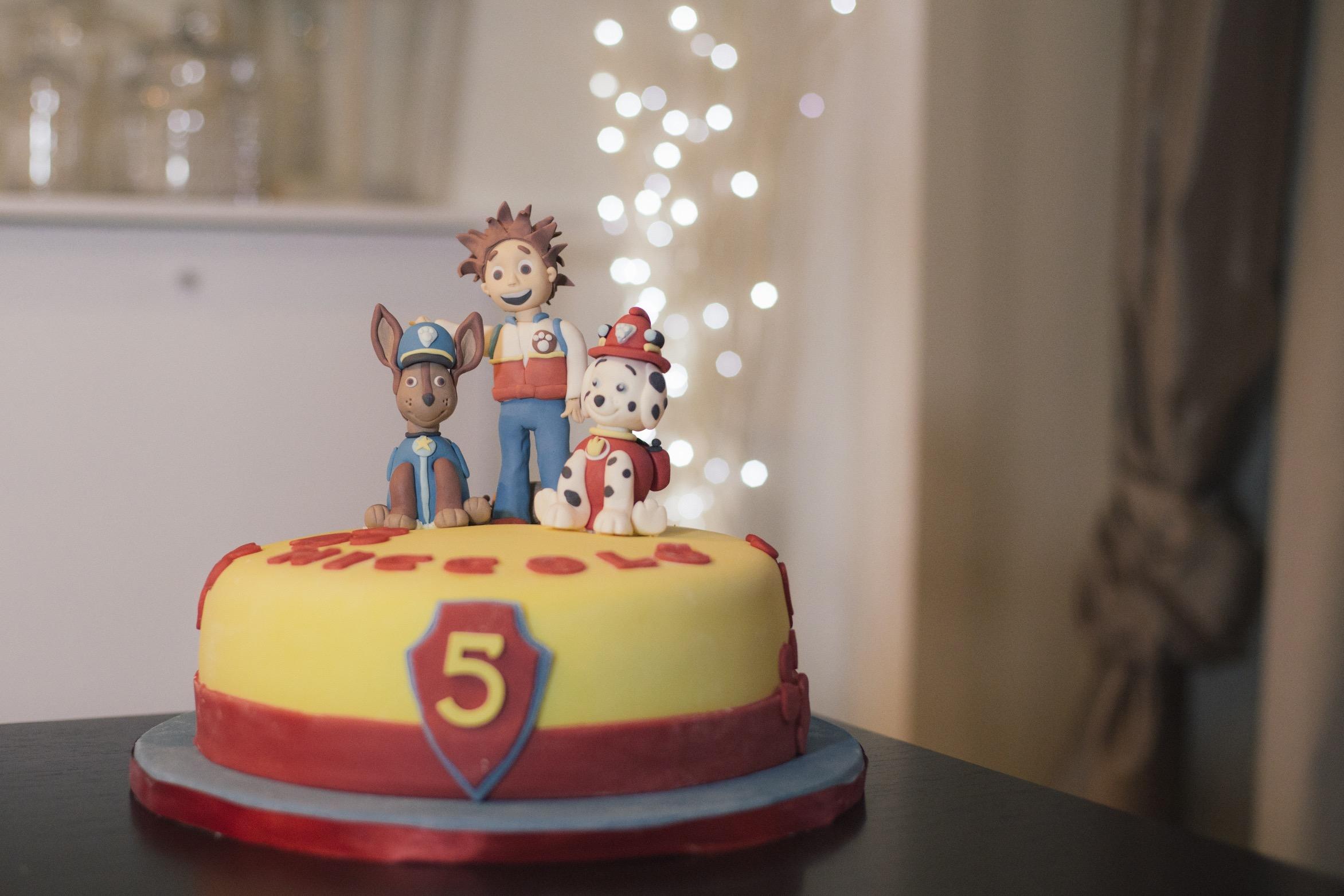 torta-copia-2